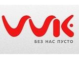 VVK Live. Фото из жизни нашей компании