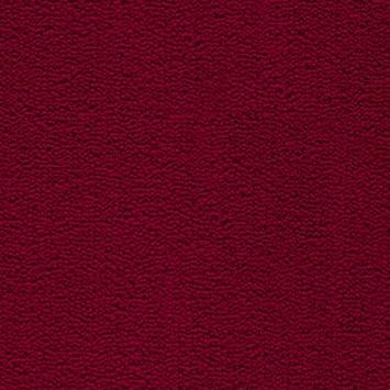 Ковролин Rossini New 13 (Balta/ITC)